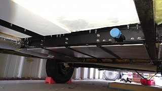 Click image for larger version  Name:Gray Tank Installed in Trailer.jpg Views:61 Size:380.6 KB ID:312504