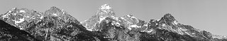 Click image for larger version  Name:Timeless_AS_Front_Window_tetons_final (14777x2706).jpg Views:525 Size:115.2 KB ID:312753
