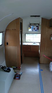Click image for larger version  Name:Rear Closet Bolted In.jpg Views:60 Size:353.8 KB ID:312776