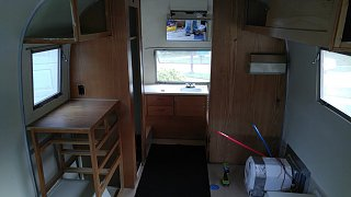 Click image for larger version  Name:Bedroom Curbside Credenza and Roof Locker Bolted In.jpg Views:57 Size:341.8 KB ID:312777