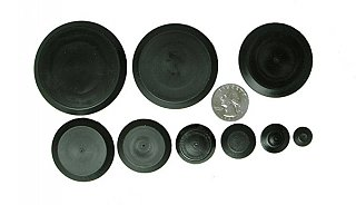 Click image for larger version  Name:flat rubber plugs.jpg Views:65 Size:32.7 KB ID:312978