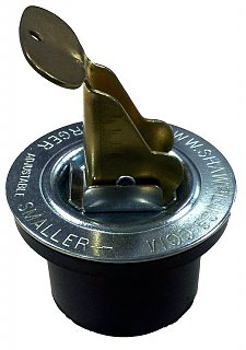 Click image for larger version  Name:lever release half inch plug.jpg Views:65 Size:189.3 KB ID:312979