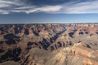 Click image for larger version  Name:Grand-Canyon_MAH2220-s.jpg Views:29 Size:395.4 KB ID:313004