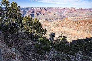Click image for larger version  Name:Grand-Canyon_MAH2242-s.jpg Views:29 Size:540.3 KB ID:313005