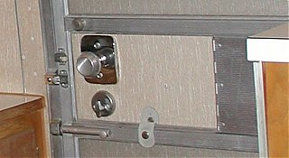 Click image for larger version  Name:66 Caravel door lock from inside.jpg Views:120 Size:37.4 KB ID:31304