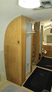 Click image for larger version  Name:Front Closet Partially Installed.jpg Views:58 Size:269.8 KB ID:313096