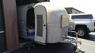 Click image for larger version  Name:Trailer Only Partially Out of the Storage Unit.jpg Views:60 Size:349.9 KB ID:313097