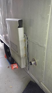 Click image for larger version  Name:City Water Inlet Installed.jpg Views:59 Size:392.6 KB ID:313463
