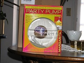 Click image for larger version  Name:partyball.jpg Views:88 Size:29.6 KB ID:31361