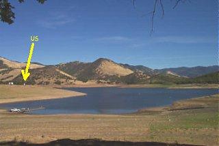 Click image for larger version  Name:lake.jpg Views:159 Size:14.3 KB ID:3137