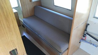 Click image for larger version  Name:Bedroom Gaucho as a Couch.jpg Views:57 Size:432.1 KB ID:313777