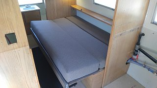 Click image for larger version  Name:Bedroom Gaucho as a Bed.jpg Views:59 Size:474.4 KB ID:313778
