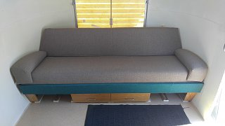 Click image for larger version  Name:Front Gaucho as a Couch.jpg Views:68 Size:461.7 KB ID:313779