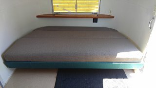 Click image for larger version  Name:Front Gaucho as a Bed.jpg Views:61 Size:423.1 KB ID:313780