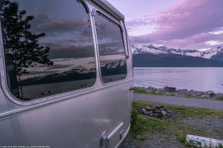 Click image for larger version  Name:20180612_389_SewardCampground-HDR.jpg Views:112 Size:272.9 KB ID:313897