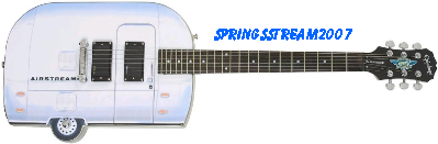 Click image for larger version  Name:Copy of 1024-AirscreamerGuitar.png Views:68 Size:108.9 KB ID:31390