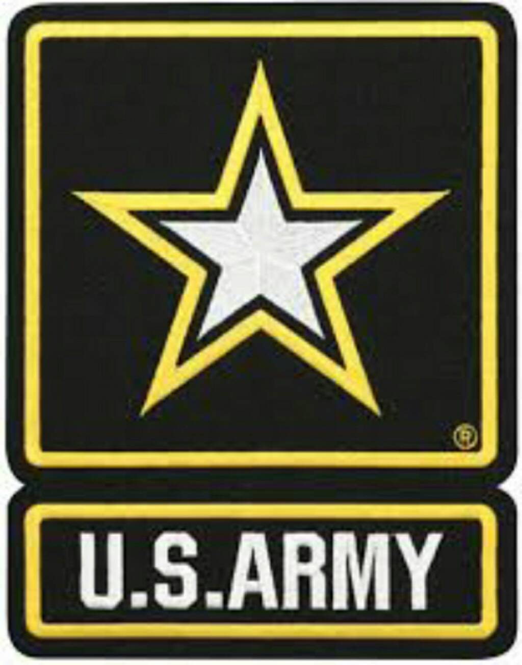Click image for larger version  Name:hp8425-5-medium-size-us-army-military-jacket-shirt-uniform-star-patch-emblem-insignia.jpeg Views:11 Size:95.6 KB ID:314007