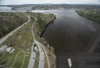 Click image for larger version  Name:Penobscot Narrows Bridge_MAH2895.jpg Views:33 Size:320.7 KB ID:314113