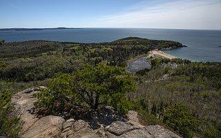Click image for larger version  Name:Acadia_MAH2921-s.jpg Views:37 Size:393.9 KB ID:314114