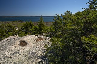 Click image for larger version  Name:Acadia_MAH2925-s.jpg Views:31 Size:505.6 KB ID:314115