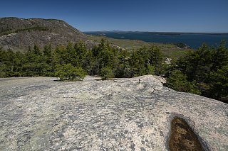 Click image for larger version  Name:Acadia_MAH2928-s.jpg Views:34 Size:526.9 KB ID:314116