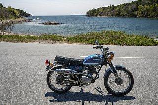 Click image for larger version  Name:bike_MAH2958.jpg Views:37 Size:565.6 KB ID:314123