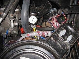 Click image for larger version  Name:Fuel pressure gauge.jpg Views:36 Size:150.3 KB ID:314137