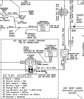 Click image for larger version  Name:Airstream Magnum 1012 wiring Capture.PNG Views:43 Size:172.0 KB ID:314146