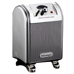 Name:   SSceramicheater.jpg Views: 121 Size:  15.9 KB