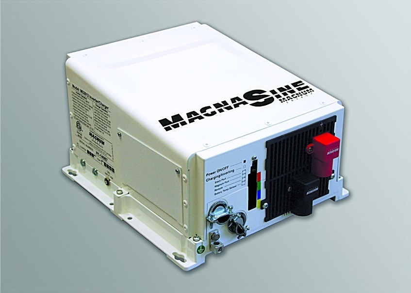 Click image for larger version  Name:Magnum MS2012 2000 Watt Puresine Inverter with Charger.jpg Views:45 Size:97.1 KB ID:314613