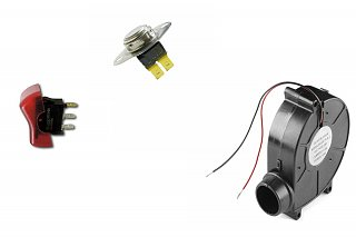 Click image for larger version  Name:Fridge Fan Wiring.jpg Views:190 Size:81.3 KB ID:314735