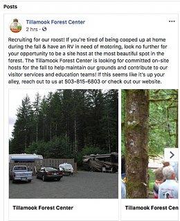 Click image for larger version  Name:Tillamook Forest Center.jpg Views:51 Size:130.4 KB ID:314775