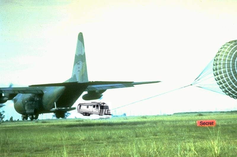 Click image for larger version  Name:USMC airstream drop.JPG Views:86 Size:42.0 KB ID:31499