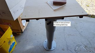 Click image for larger version  Name:Table Pedestal Normal Position.jpg Views:85 Size:153.2 KB ID:315065