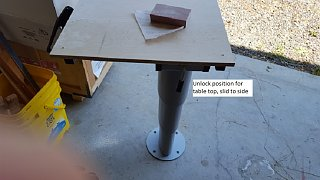 Click image for larger version  Name:Table Pedestal Slid To Side.jpg Views:86 Size:114.4 KB ID:315066