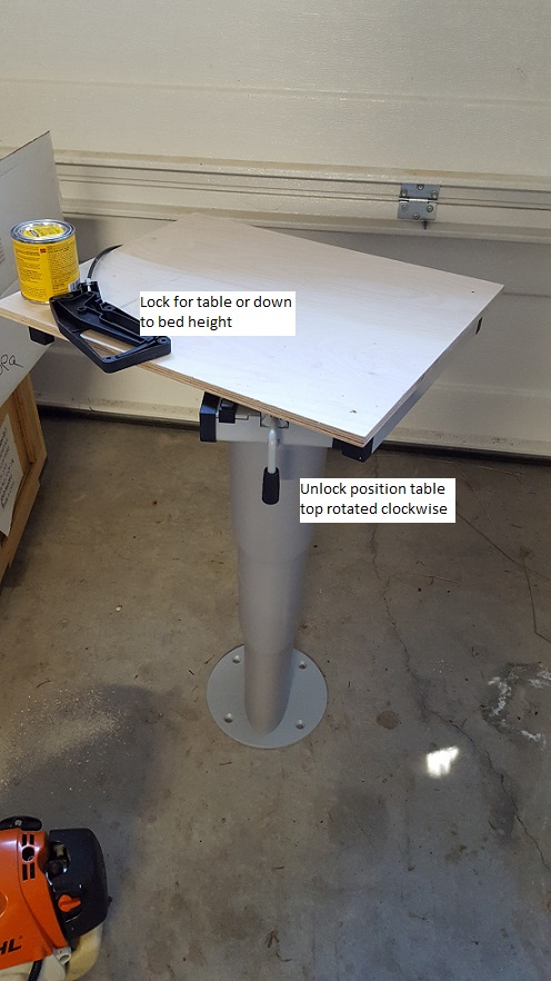 Click image for larger version  Name:Table Pedestal Rotated Postion.jpg Views:32 Size:141.8 KB ID:315067
