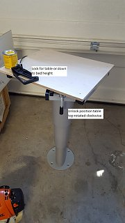 Click image for larger version  Name:Table Pedestal Rotated Postion.jpg Views:91 Size:141.8 KB ID:315067
