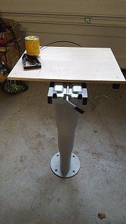 Click image for larger version  Name:Table Pedestal Slid Back.jpg Views:123 Size:205.4 KB ID:315072