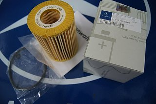 Click image for larger version  Name:Oil Filter.jpeg Views:429 Size:111.0 KB ID:315204