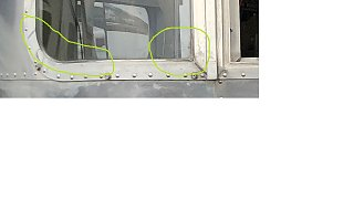 Click image for larger version  Name:Window closeup.jpg Views:89 Size:62.5 KB ID:315309