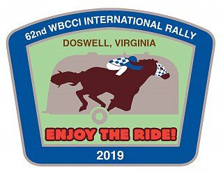 Click image for larger version  Name:doswell-logo.jpg Views:225 Size:162.7 KB ID:315409