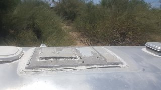 Click image for larger version  Name:AC roof plate.jpg Views:38 Size:191.2 KB ID:315763