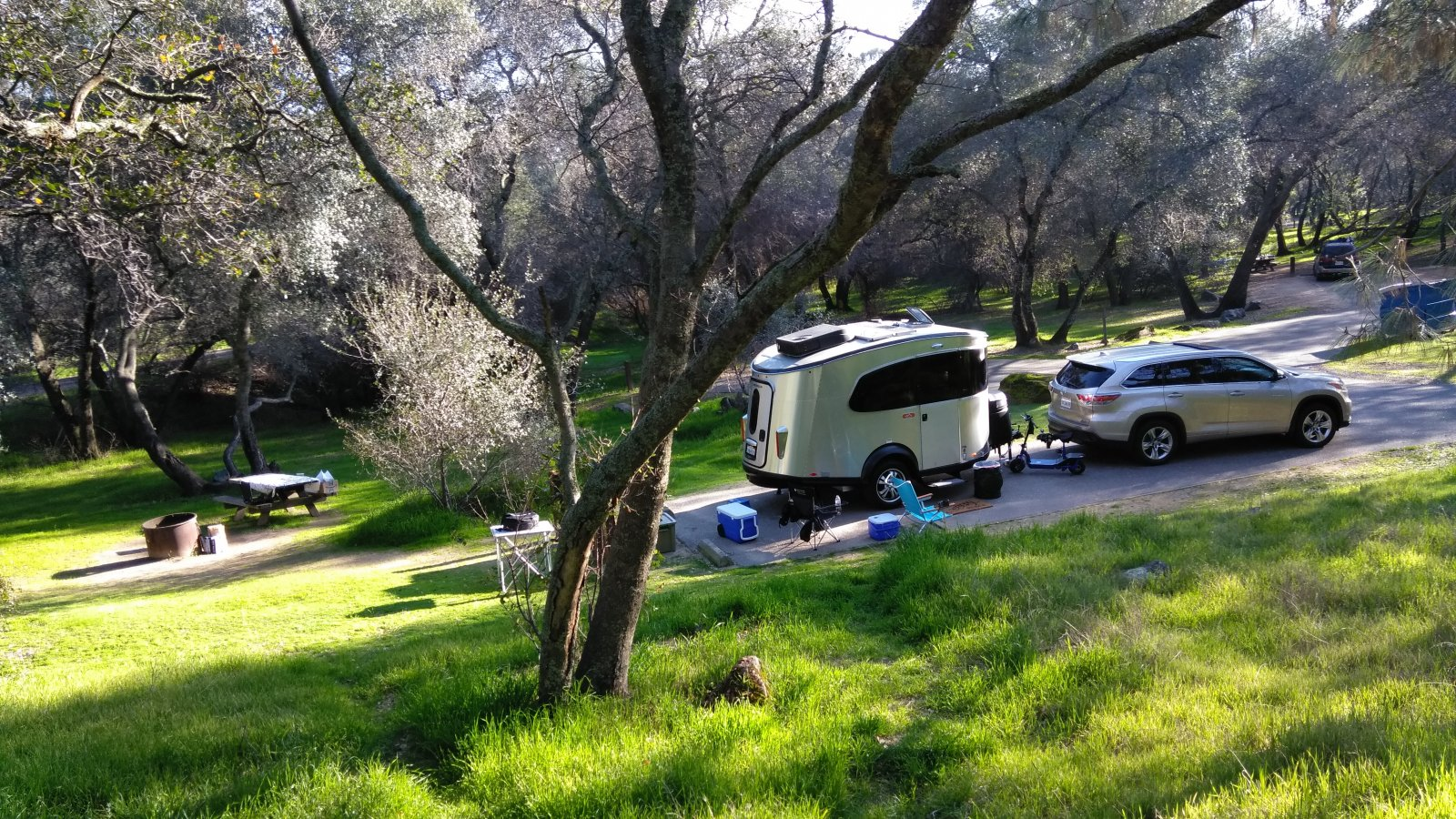 Click image for larger version  Name:Basecamp happy place.jpg Views:69 Size:511.9 KB ID:315994