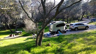 Click image for larger version  Name:Basecamp happy place.jpg Views:108 Size:511.9 KB ID:315994