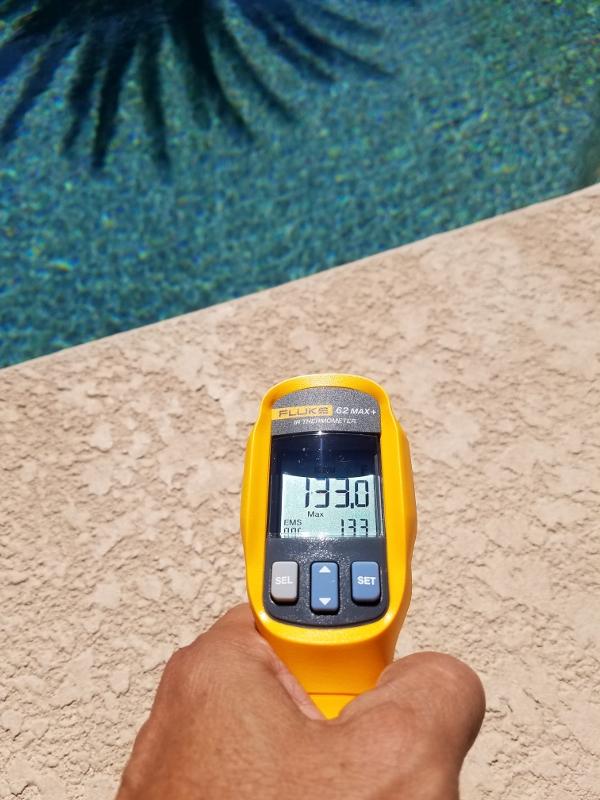 Click image for larger version  Name:Pool Kool Decking.jpg Views:32 Size:273.2 KB ID:316213