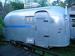 Click image for larger version  Name:airstream.jpg Views:198 Size:88.2 KB ID:31642