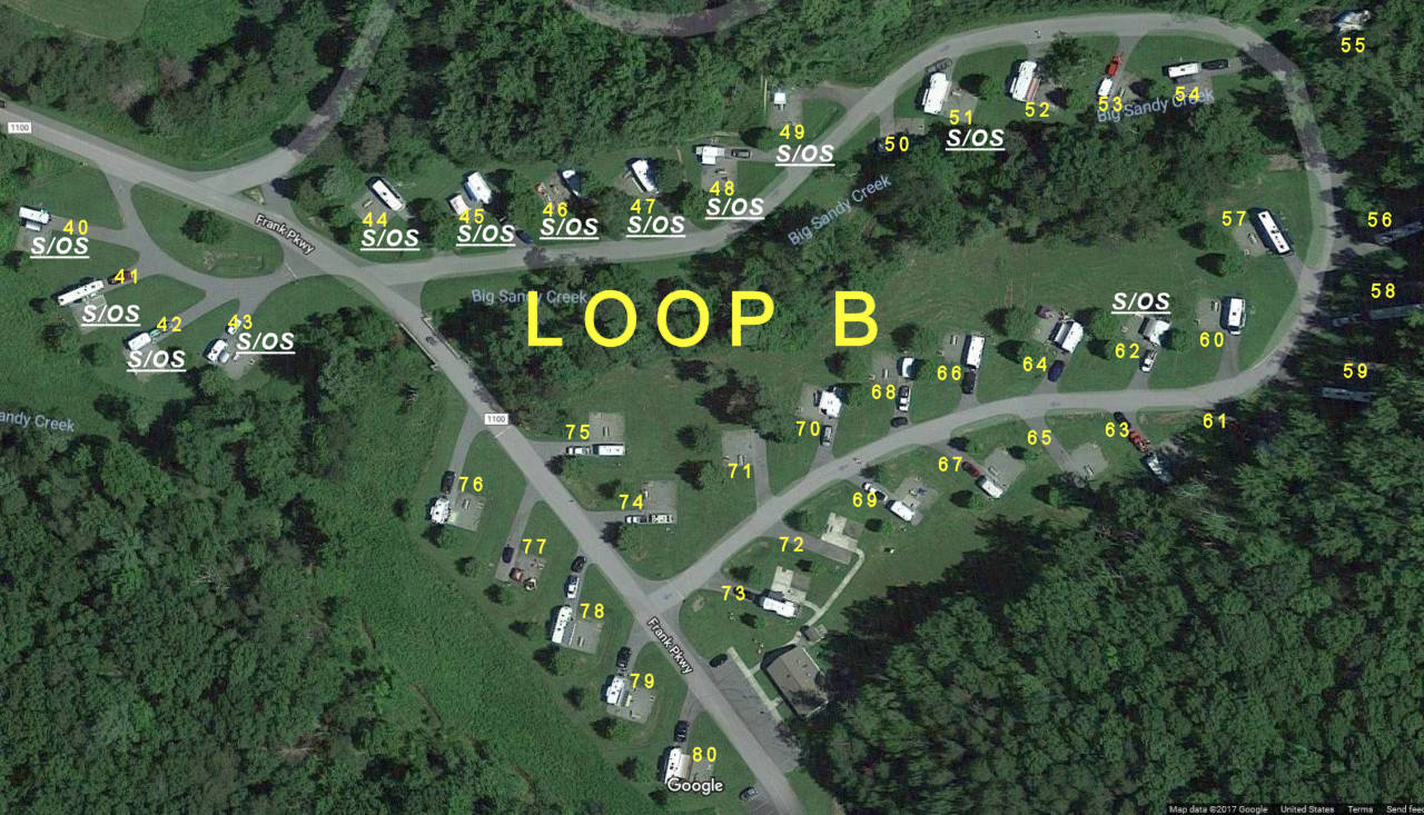 Click image for larger version  Name:Stone Mountain Loop.jpg Views:44 Size:212.0 KB ID:316523