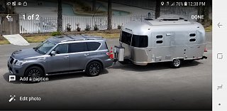 Click image for larger version  Name:Armada and Airstream (Galveston).jpg Views:87 Size:160.4 KB ID:316597