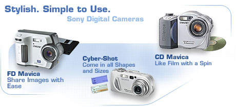 Click image for larger version  Name:dcc_p_digital_camera_series.jpg Views:597 Size:23.0 KB ID:3166