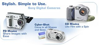 Click image for larger version  Name:dcc_p_digital_camera_series.jpg Views:619 Size:23.0 KB ID:3166